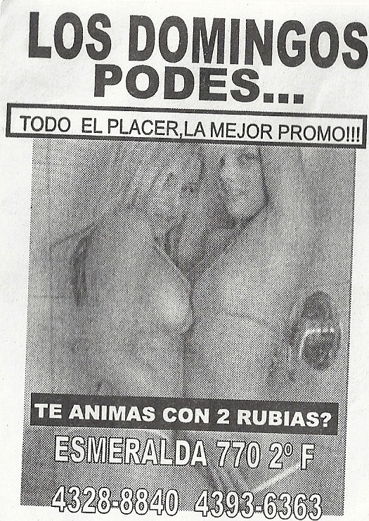 enfermera numeros de prostitutas de argentina